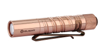Фонарь OLIGHT I3T-CU EOS COPPER LIMITED EDITION