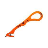 Стропорез PakLite Strap Cutter Orange