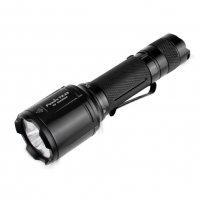 Фонарь Fenix TK25 UV Cree XP-G2 (ультрафиолет)